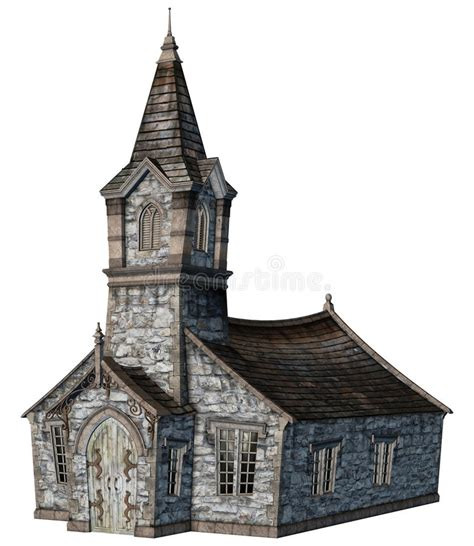 church building plans