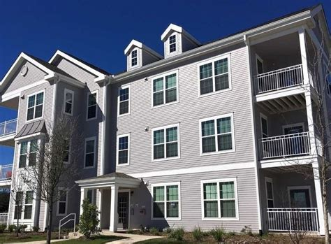 1 Bedroom Apartments In Houston Details Of Low Income Apartments In Houston Tx Hyper Habitat