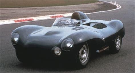 Pieces D Auto Jaguar by Jaguar D Type Howstuffworks