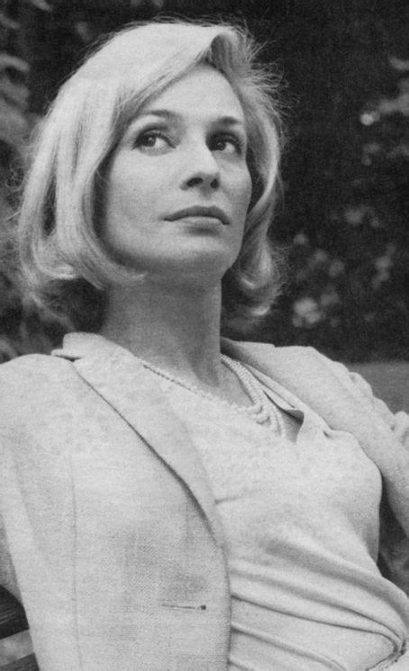 classify swedish actress ingrid thulin