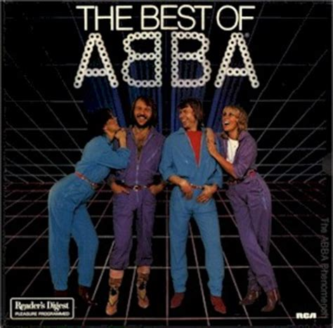 best of abba album abba the australian albums gallery