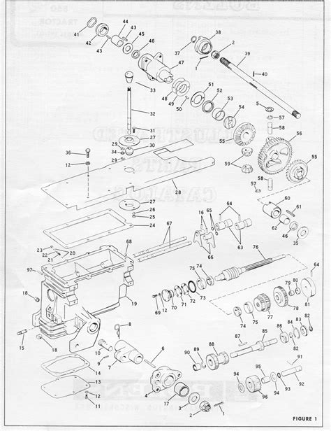 kubota rtv 900 parts diagram kubota rtv 900 transmission parts diagram kubota free