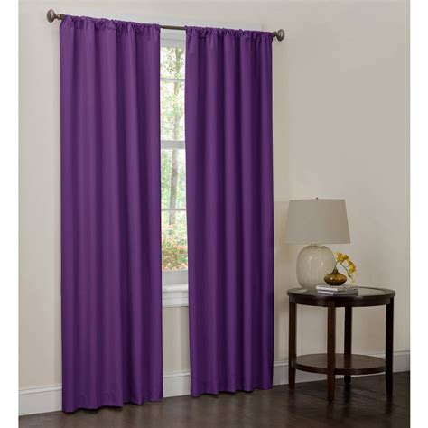 purple brown curtains 100 purple and brown shower curtain the best shower