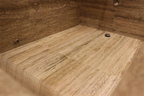 vasca da bagno su misura gallery of with vasca da bagno su misura