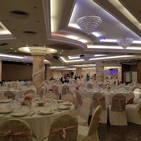 salones para bodas en barcelona salones para bodas marroqu 237 es en barcelona inicio facebook