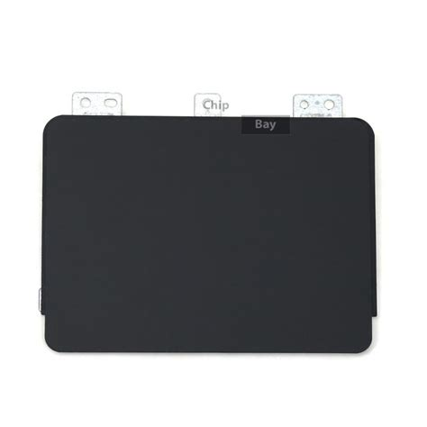 Mouse Pad Acer Genuine Acer Es1 533 Series Touchpad Mouse Trackpad Black Ec1nx000500 Chipbay
