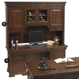 Discount Classic Home Office Furniture On Sale Classic Home Office Furniture