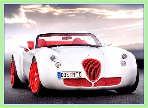 im 193 genes de carros lujosos im 193 genes de carros lujosos coches deportivos 2015 fotos de carros fotos de carros deportivos y de lujo fotos de carros chidos deportivos y