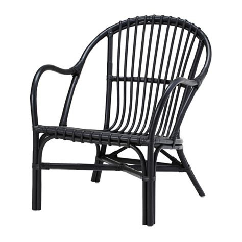 armchairs for less nipprig 2015 armchair black ikea