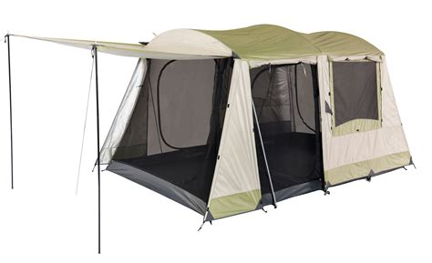 sundowner awning sundowner awning 28 images sundowner awnings oztrail