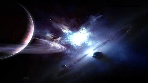 html imagenes sin espacio 10 mitos sobre el espacio exterior taringa