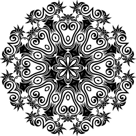 pattern motifs design motif design png www pixshark com images galleries