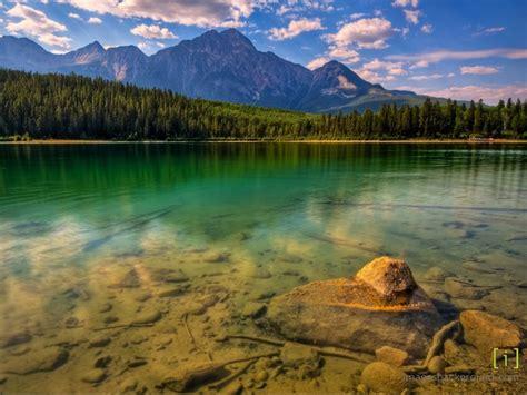 imagenes lindas de la naturaleza lindas fotos de la naturaleza im 225 genes taringa