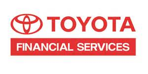 Toyota Financial Service Toyota Financial Services Philippines Corporation Gt