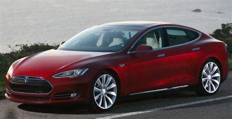 Tesla F Tesla Model S Wikip 233 Dia