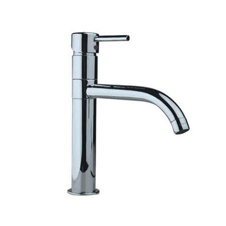 jaquar bathroom fittings pune jaquar flr 5007b single lever fittings faucets price