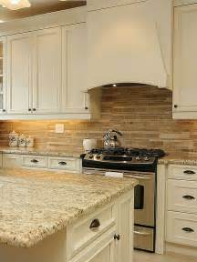 Kitchen Cabinets Used Craigslists white kitchen cabinets with beige tile floor quicua com
