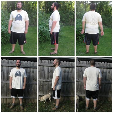 weight loss 5 months how to lose weight and keep it