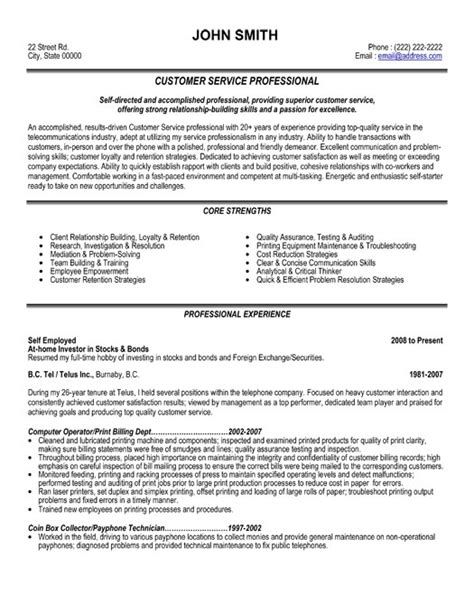 professional resume builders professional resume builder service learnhowtoloseweight net