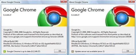 Lu Kodok Chrome Ga 59 chrome googleov browser
