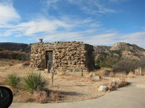 Cabins Palo Duro by Palo Duro Cabin Rentals Images