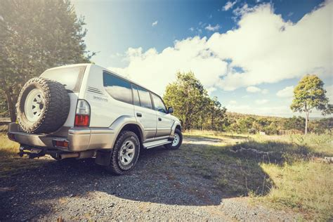 cars for sale in australia cheap 4wd 4x4 for sale australia travellers autobarn