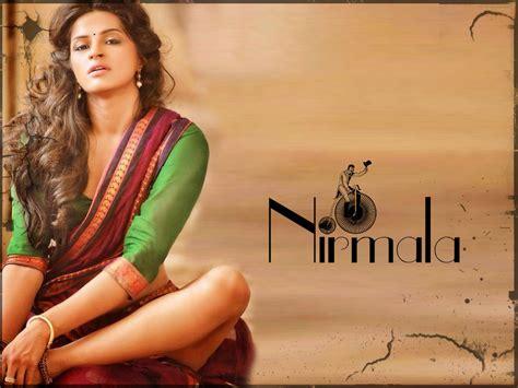 film india nirmala nirmala hq wallpapers nirmala wallpapers 21564