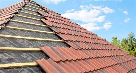 Best Ways To Prevent Roof One Sure Way To Avoid Re Roof