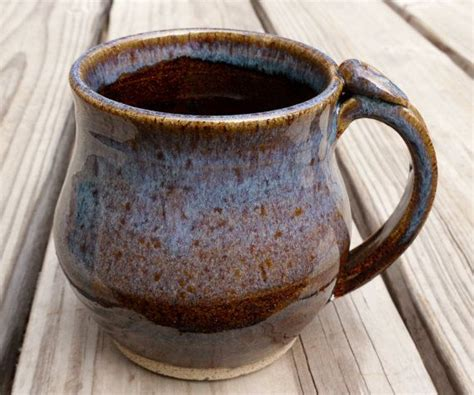 Handcrafted Coffee Mugs - 24 best images about mugs on ceramics