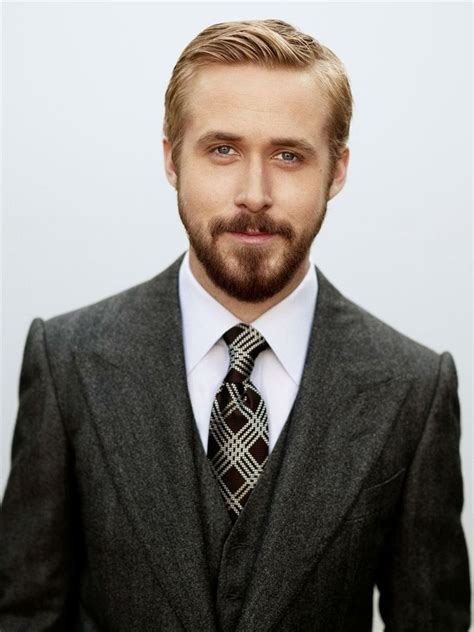 who is target girl suit and tie commercial model ryan gosling 3 piece suit du style ben du style