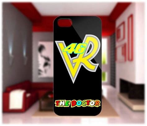Valentino Keep Calm E Tifo Iphone 7 Or 8 Cover 17 best images about valentino 46 on the goat a legend and ducati