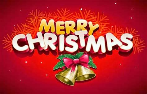 collectionof bestpictures of christmas happy images 2017 best merry hd wallpapers