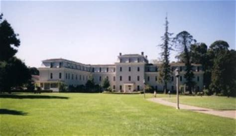 patten university acceptance rate mills college mc oakland ca