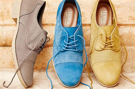 comfortable shoes for painful feet buy cute shoes gt off63 discounted