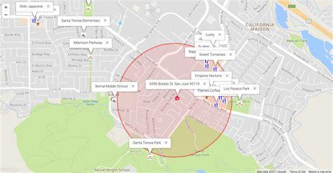 san jose uruguay map 100 san jose zip code map transit maps new