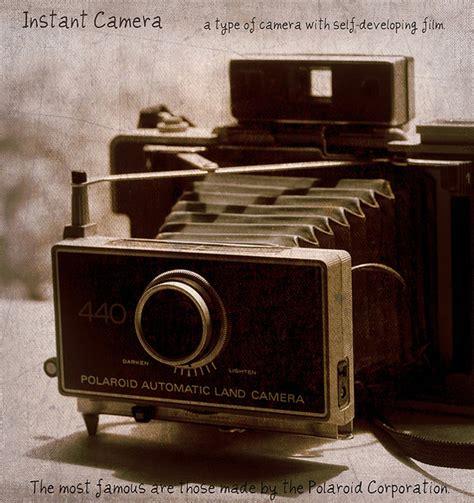 camaras de fotos antiguas mas de  imagenes taringa