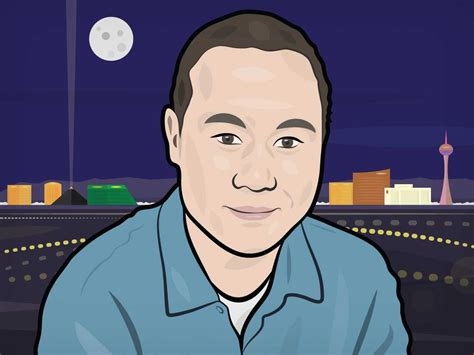 Zappos Mba Internship by Zappos Gets Rid Of Postings Business Insider