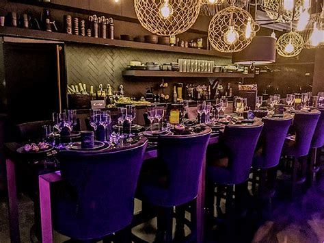 dining by design diffa dining by design 2017 quintessence