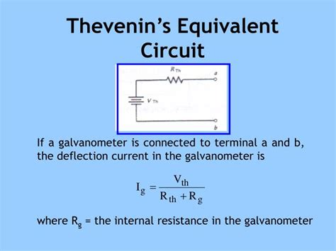 thevenin equivalent circuit of induction motor part a find the equivalent resistance ra of the resistor network 28 images dc circuits