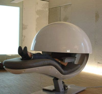 energy pods beauteous 70 energy pod inspiration design of nap sleep pods australia affordable