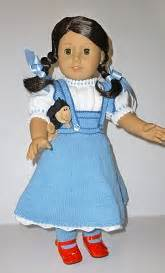 design a doll daisy doll knitting pattern d004 daisy teal antique white