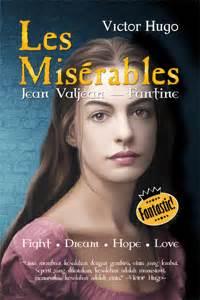 Buku Piano Dan Vocal Les Miserables buku yang kubaca les miserables by victor hugo