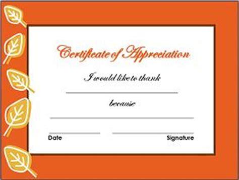 Thanksgiving Certificates Turkey Voucher Template