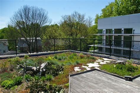 roof gardens ideas lawn garden lawn garden enchanting rooftop garden