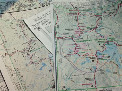fenn treasure map forrest fenn treasure map clues