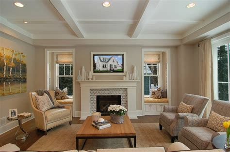 home cinema design ideas family room transitional with what is the appropriate architectural term to describe the