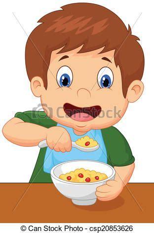 imagenes rockeras en caricatura imagenes de desayunar en caricatura buscar con google