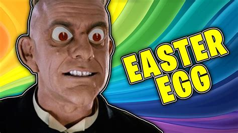 exo zombie tutorial ita exo zombie carrier easter egg tutorial ita youtube