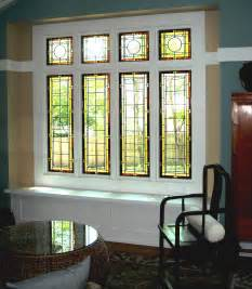windows for homes advantages and disadvantages of stained glass windows for