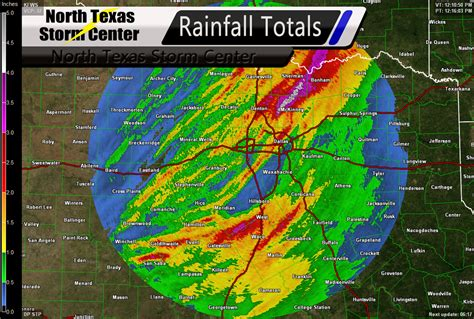 texas rainfall totals map 100 rainfall totals map national climate report october 2015 state of the climate